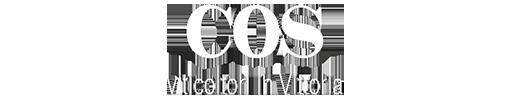 Grasso Fratelli logop.jpg