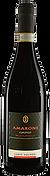 BSD Friulano 472px.png