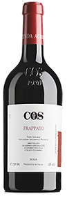 COS Frappato_472px.png