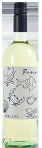 Mercato Pesce 472px.png