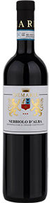 Copy of Demarie Nebbiolo dAlba 2121.jpg