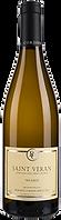 Cellier Prestige Brut Rose_472px.png