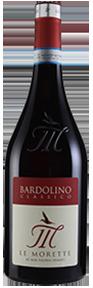 Lemorette Bardolino Classico 472px.png