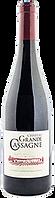 Mayard Mau Mere Blanc.jpg