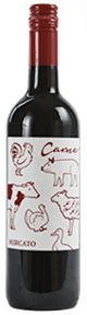 Mercato Carne 472px.png