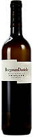 BSD Pinot Grigio 472px.png