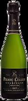 Cellier Prestige Brut_472px.png