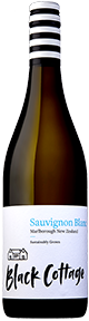 COS Nero d Lupo_472px.png
