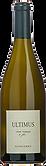 Poderi Garona Fenrose_web.jpg