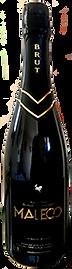 Brancatelli Giuseppe 472px.png