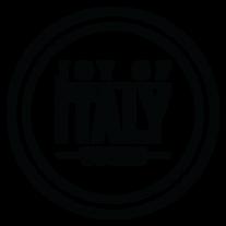 JOIT logo.png