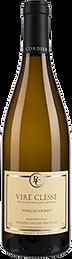 Brancatelli Petitie Verdot 472px.png