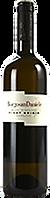 lugana-doc-benedictus-lemorette_021621.j