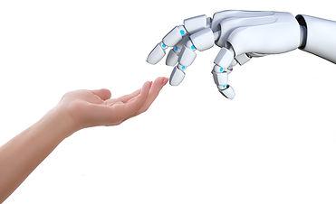 hand-robot-human-touch.jpg