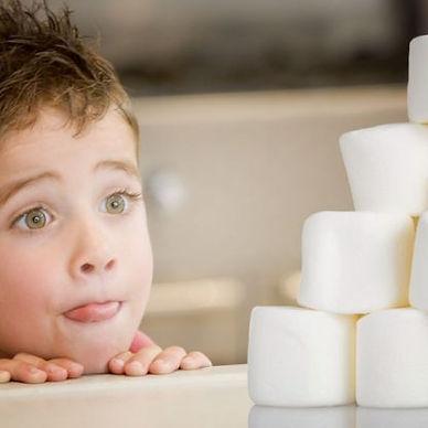 boy-eagerly-waiting-marshmallow-test.jpg