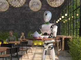 robot-server-ai-artificial-intelligence-