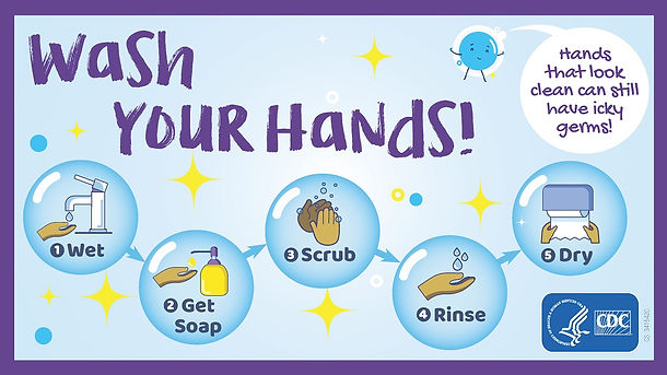 cdc-wash-your-hands-poster-horizontal.jp