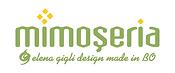 logo della Mimoseria