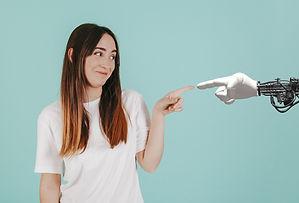 artificial-intelligence-ai-aba-machine-l