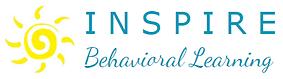 ibl logo horizontal (1).png