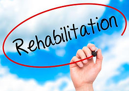 rehabiliation clouds drawing plan.jpg