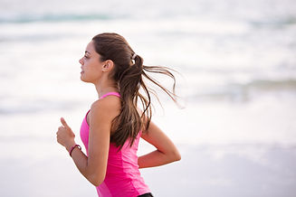 girl-exercise-jog-jogging-health-fitness