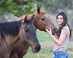 horses-girl-training-bonding.jpg