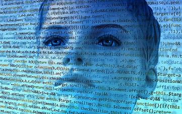 robot-boy-ai-artificial-intelligence.jpg