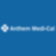 Anthem Blue Cross Med-Cal logo.png