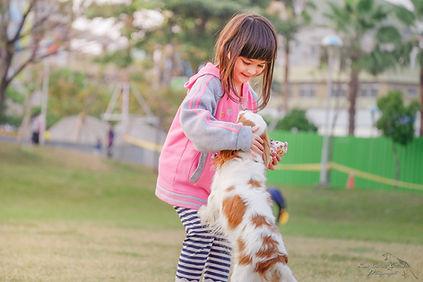 dog-girl-training-aba.jpg