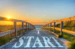 start-path-bridge-begin-success.jpg