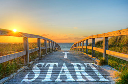 start-path-bridge-begin-success.jpg