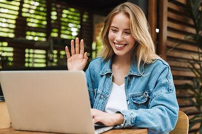 online-tutor-tutoring-zoom-hangouts-skyp