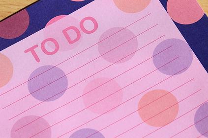 to-do-list (1).jpg