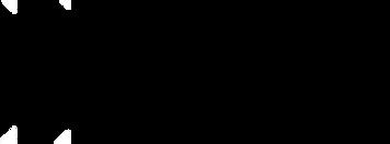 freccia pattern2-04.png