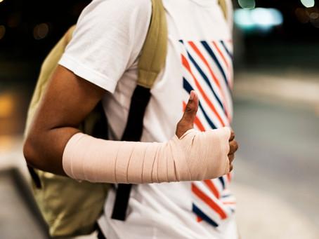 Gepulseerde Elektro Magnetisch Veld Therapie en ( sport) blessures