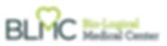 Logo blmc.png