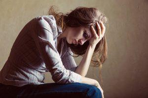 Behandelt Magnesium depressies beter dan antidepressiva?