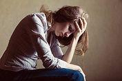 Woman-Pain-web.jpg