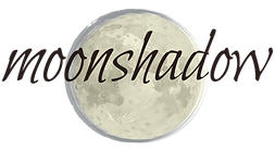 Moonshadow Logo.png