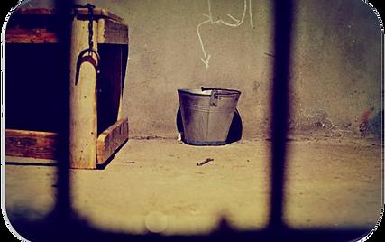 Prison Cll BreakOut
