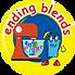 ending blends.png
