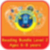 Bundle App Icons Revised Lvl 1-2-02 (4).