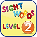 sight words 2.png