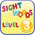 sight words 3.png