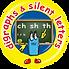 consonant digraphs & silent letters.png