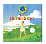 the shepherd king.png