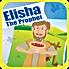 Elisha.png