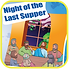 Night of the Last Supper Icon.png