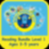 Bundle App Icons Revised Lvl 1-2-01 (8).